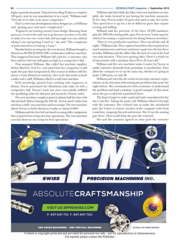 Best CNC Precision Machining in San Jose California