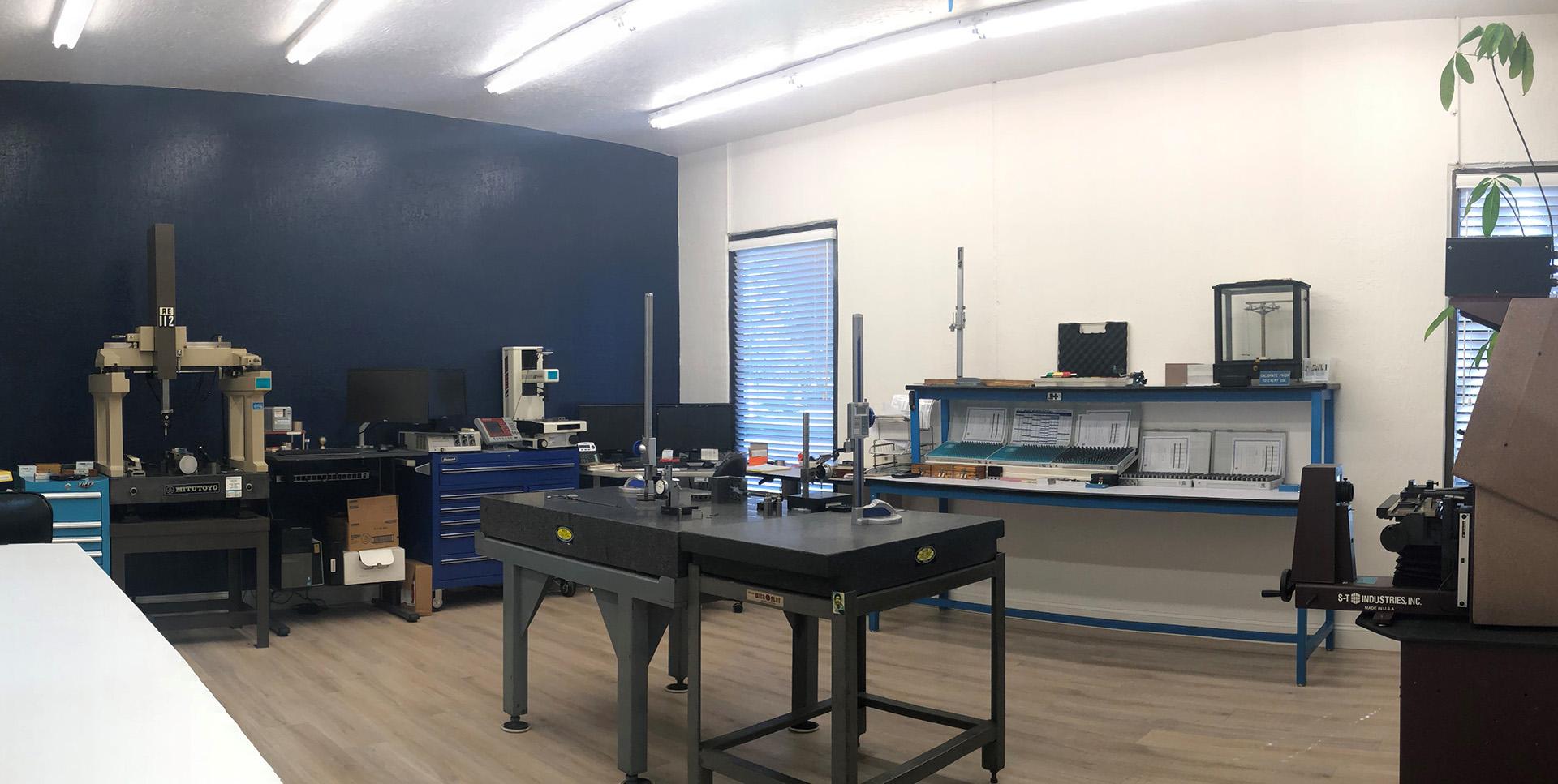 Precision machining Sunnyvale