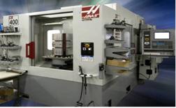 San Jose CNC Machining